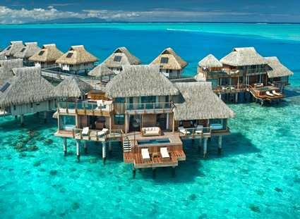 Travel Tips Visit Travourtraveltipswordpresscom For Getting - Best south american vacations